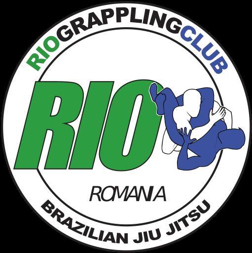 Rio Grappling Club România